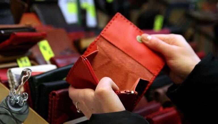 LBAS kategoriski iebilst piemaksas samazināšanai par virsstundām