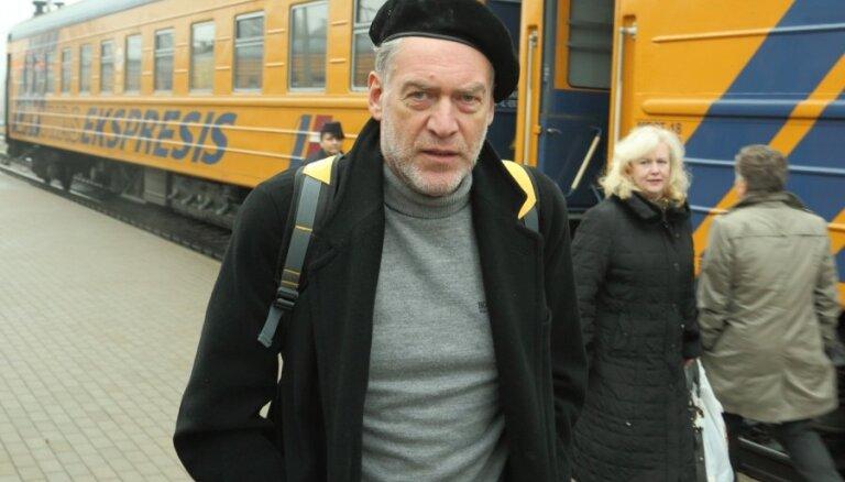 Троицкий: Латвия и Эстония ошиблись, обращаясь с русскоязычными жителями высокомерно