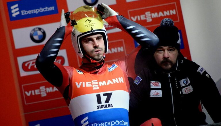 Kivlenieks un Gudramovičs/Kalniņš uzvar Nāciju kausa sacensībās Kēnigszē