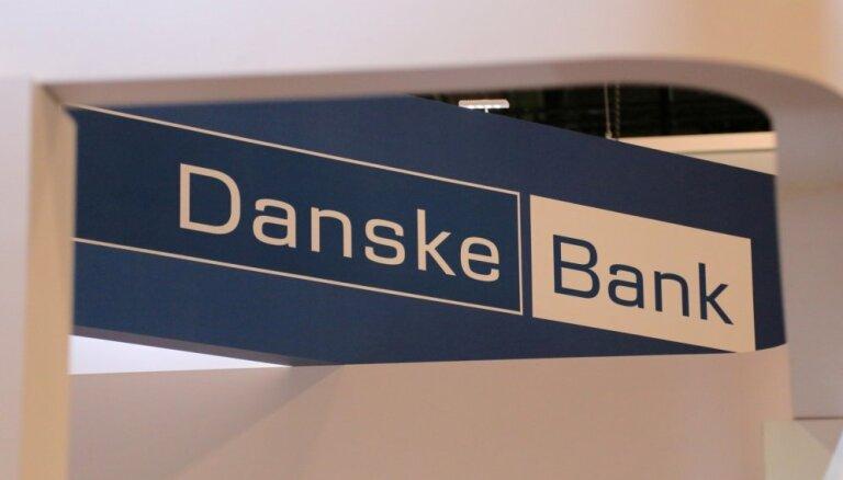 Financial Times сообщила подробности скандального отмывания денег из РФ через Danske Bank в Эстонии