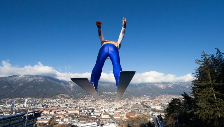 10 причин, по которым нужно обязательно побывать в Австрии