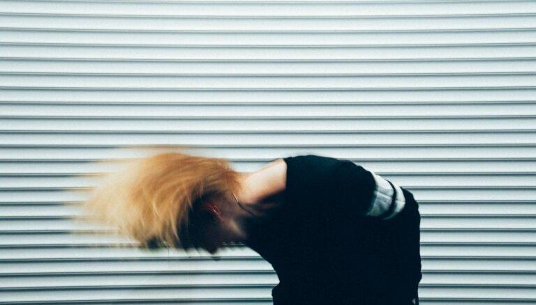 Sīkāk par būtisko: galvassāpju veidi un risinājumi to novēršanai
