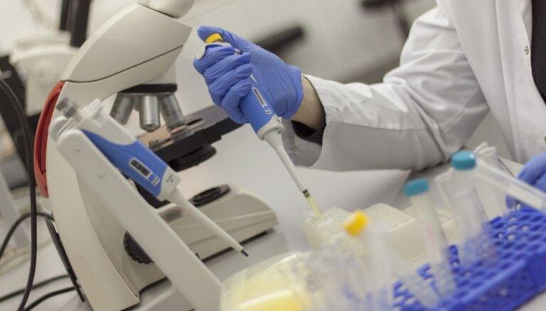 Reformas iecere – zinātnes politikas ieviešanu koncentrēt vienā iestādē