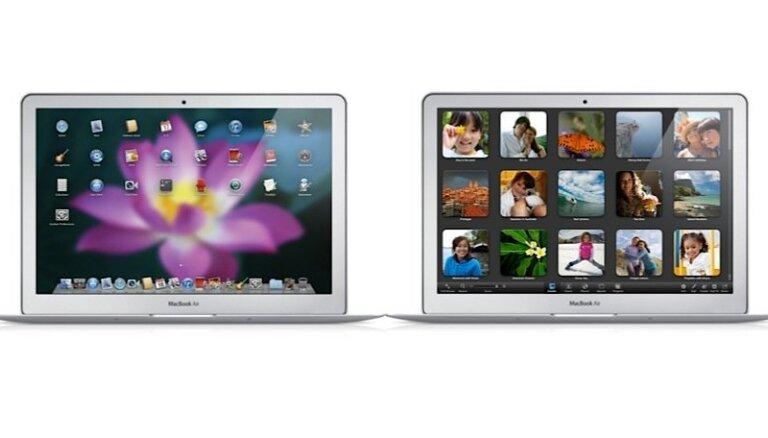 Latvijā aiz 'Apple' slēptu pikšķerēšanas uzbrukumu skaits šogad skāris 13% macOS lietotāju