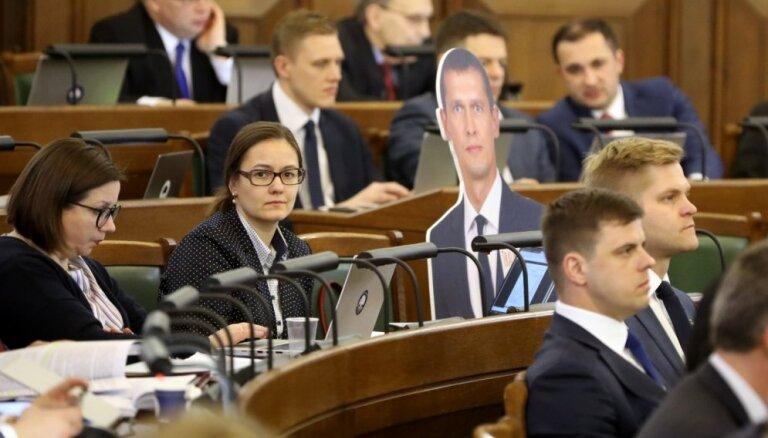 Борданс: дело Юрашса — остатки старой коррупционной системы