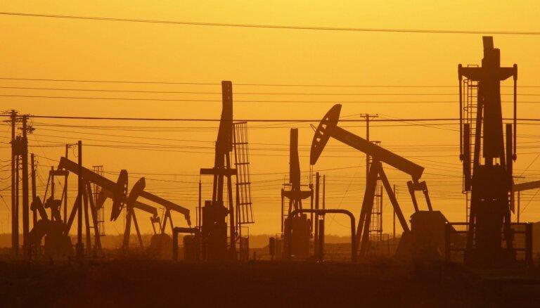 Bloomberg сообщает о новых разногласиях между Россией и Саудовской Аравией по нефти