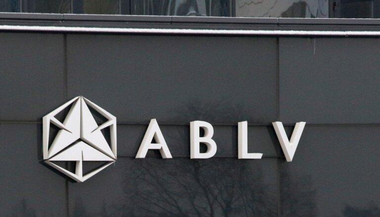 'ABLV Bank': Aktīvu apjoms ir pietiekams visu kreditoru prasījumu segšanai
