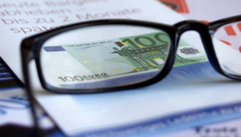 Latvijā pērn uzsākti par 22,5% vairāk investīciju projektu