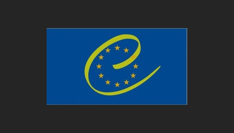 Украина может вернуть свою делегацию в ПАСЕ