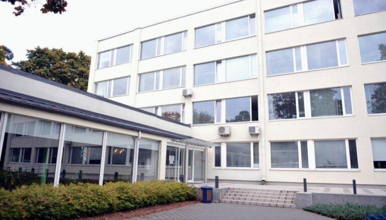 Jūrmalas domē par teju 170 000 eiro izbūvēs kondicionēšanas sistēmu