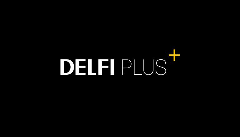 Контент, за который есть смысл платить: мы запускаем DELFI plus