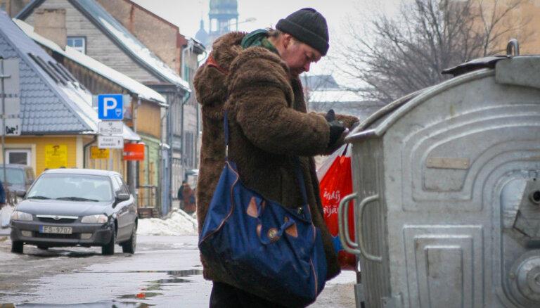 'Tīrīga' neplāno piedalīties jaunajā Rīgas atkritumu apsaimniekošanas iepirkumā