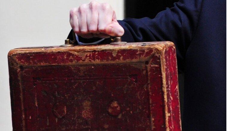 Jaunais Saeimas sasaukums varētu sašaurināt diasporas definīciju