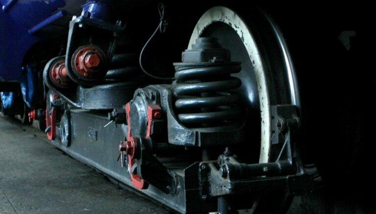 'Hyundai Rotem': 'Pasažieru vilciens' ir izdarījis visu iespējamo, lai mūs diskvalificētu