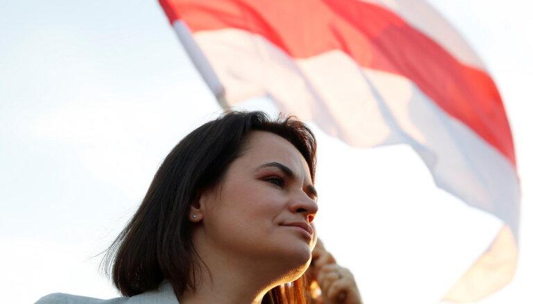 Неделя в Беларуси: вырос госдолг, но власть надеется на транши от России, созывается народное ополчение