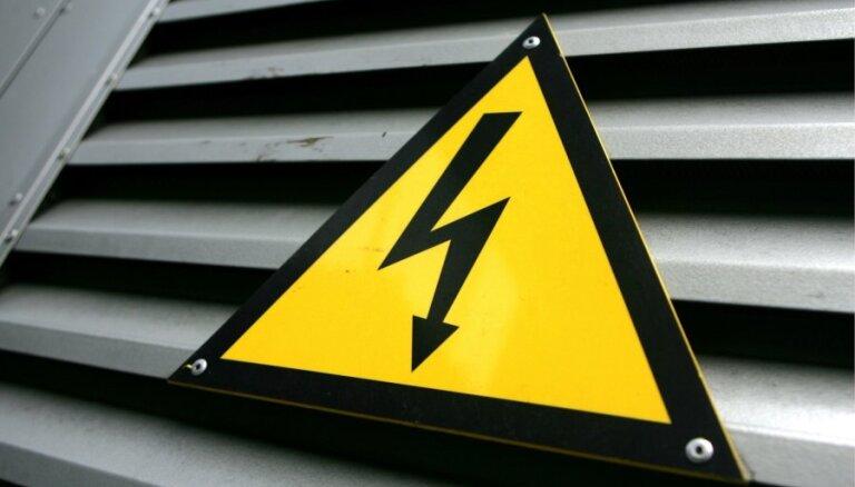 Эксперты: повышение цен на электроэнергию не будет ужасным