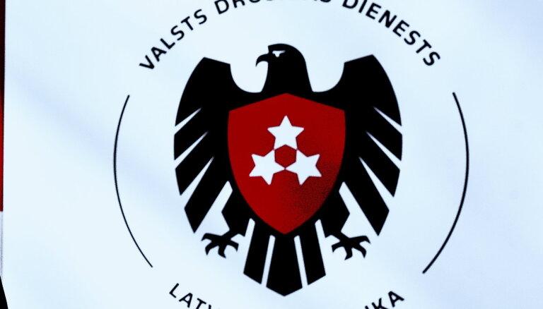 Latvijas iedzīvotāja plānotā terorakta lietā somiem palīdzējis arī VDD