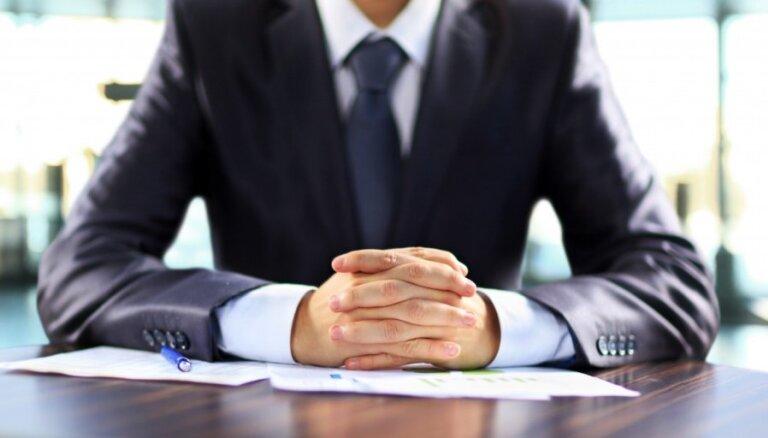 """""""Обратная сторона #MeToo"""": бизнесмены боятся деловых встреч с женщинами"""