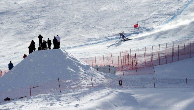 Зимние каникулы без горных лыж: ЕС закрывает курорты в Альпах из-за ковида