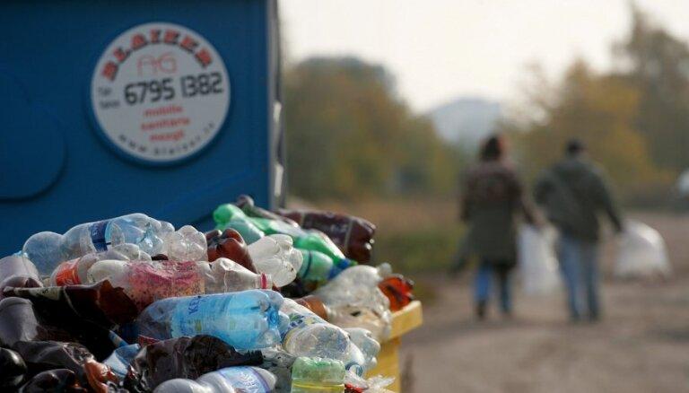 Семь ошибок, которые нельзя допускать при сортировке мусора