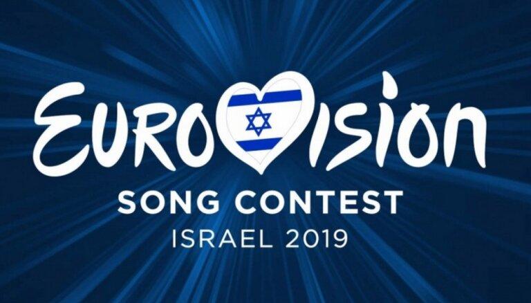 """СМИ: """"Евровидение"""" в Израиле под угрозой срыва"""