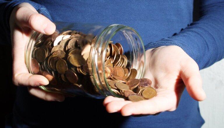 'Nodokļu parādu pārsteigums' – FM grasās pagarināt IIN samaksas termiņu