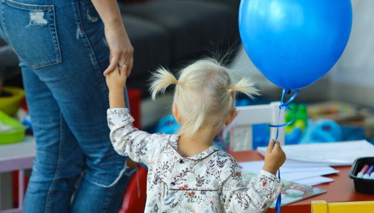 Детские пособия больше не привязаны к минимальной зарплате