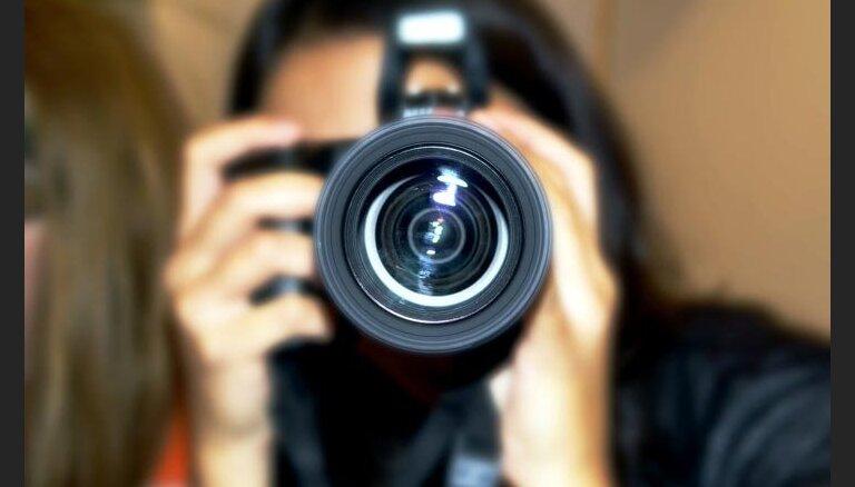 Vidusskolēni aicināti piedalīties konkurences tematikai veltītā video konkursā
