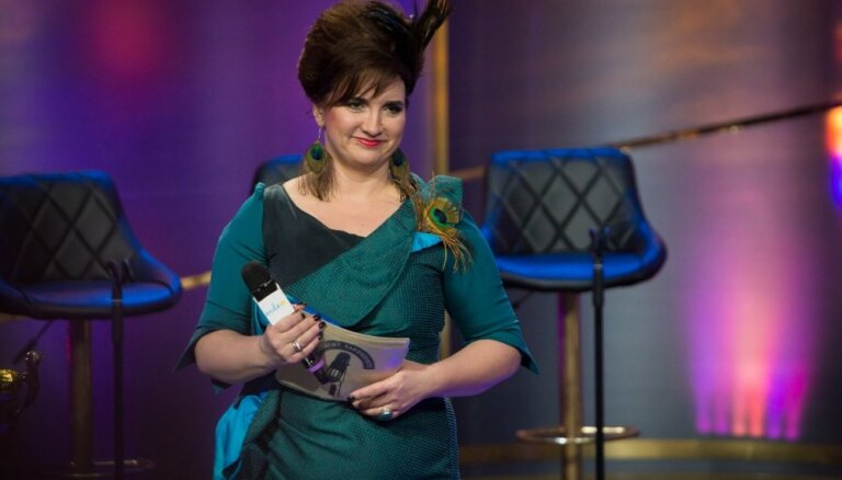 Foto: Startē jaunais TV3 sadziedāšanās šovs