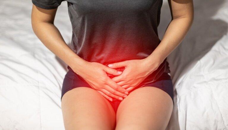 Kак защитить себя от инфекций мочевых путей