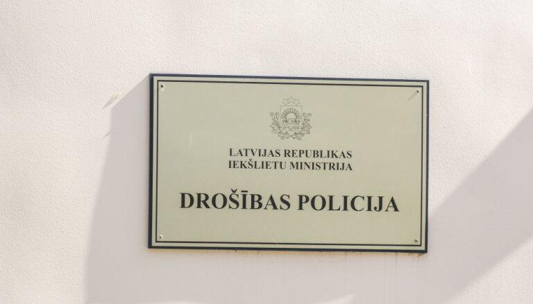 Saistībā ar iespējamiem pārkāpumiem 13. Saeimas vēlēšanās pagaidām nav sākts neviens kriminālprocess