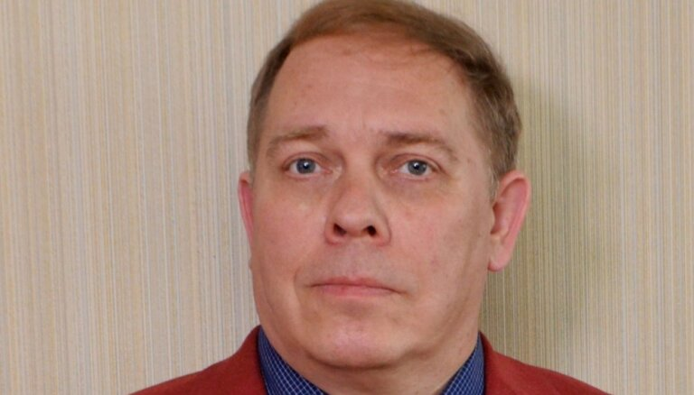 Āris Jansons: 2018. – Čehija, kurā valda miljardieris un krievu aģenti?