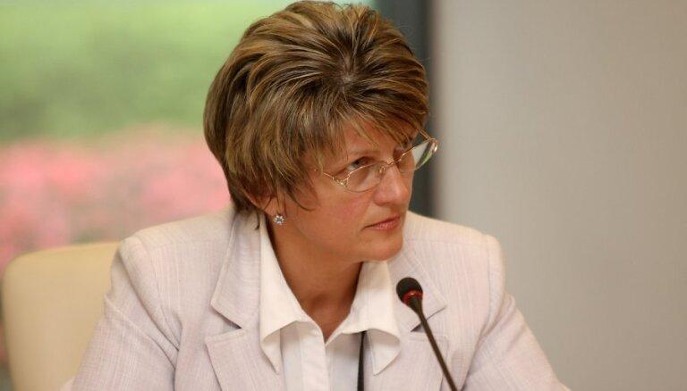 TV3: депутаты самоуправлений выбирают более доходные должности