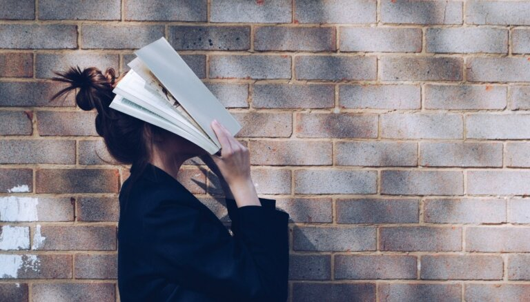 Desmit vienkārši atmiņas vingrinājumi prāta spēju uzlabošanai