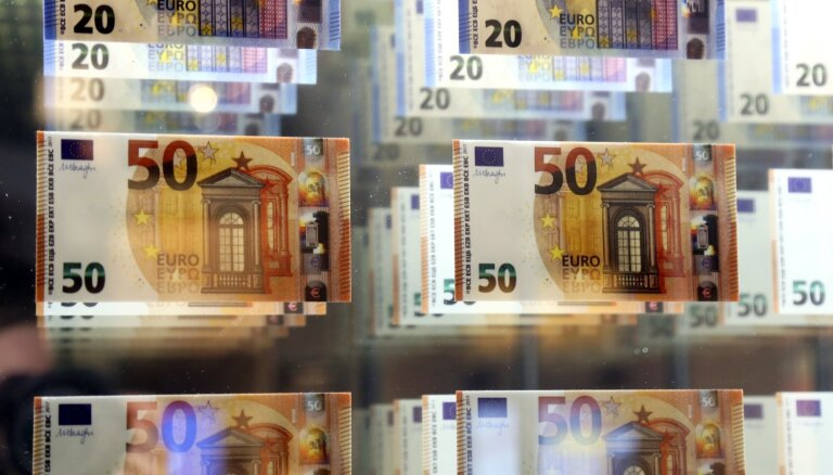 VKKF kultūras pasākumiem sadala 1,3 miljonus eiro, lielākā summa – Riga IFF