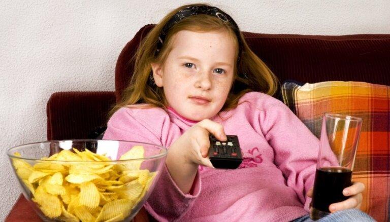 Coca-Cola не нацелена на продажи детям до 12 лет