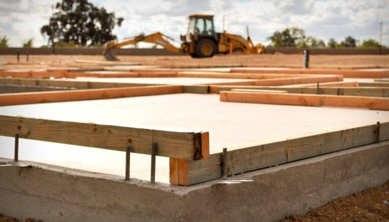 VNĪ šogad plāno ar būvniecību saistītos iepirkumus tērēt 22 miljonus eiro