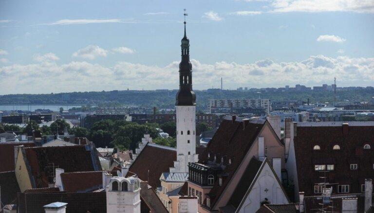 KHL spēles nākamsezon varētu uzņemt Tallina, Vīne un Cīrihe