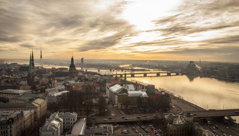 Инвестиции в обмен на ВНЖ: кто покупает латвийскую недвижимость