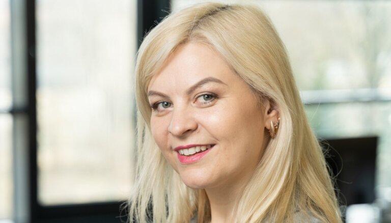 Lilita Trūpa: IT speciālistu trūkums nozarē un pieprasījums turpina augt