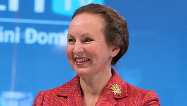 LDDK: Jaunā virsstundu apmaksas kārtība nav pretrunā Satversmei