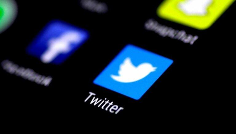 'Lāča pakalpojums Nilam' – cilvēki sociālajos tīklos apspriež Amerika atkāpšanos
