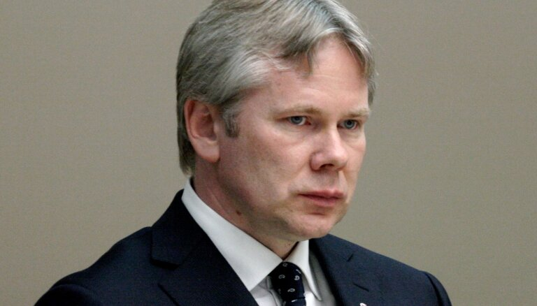 Dolāri un paciņas no ārzemēm – RSU profesors Bahs skaidro VDK interesi; amatu nezaudē