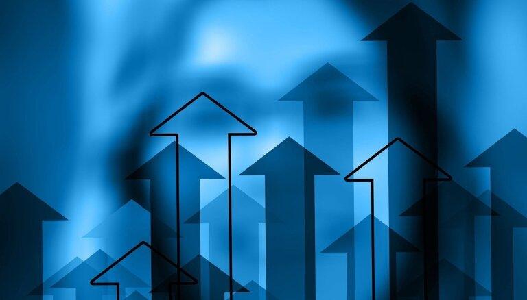 Noteiktas straujāk augošās Eiropas kompānijas; otrajā vietā – Latvijas uzņēmums