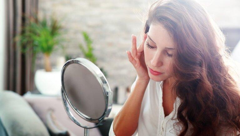 Jaunības atgūšana ar botoksa palīdzību: iedarbība uz ķermeni un iespējamie blakusefekti