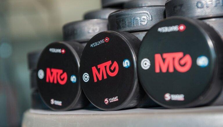 'MTG TV Latvia' sadarbības pārtraukšanu ar Puči pamato ar raidījuma 'koncepta maiņu'
