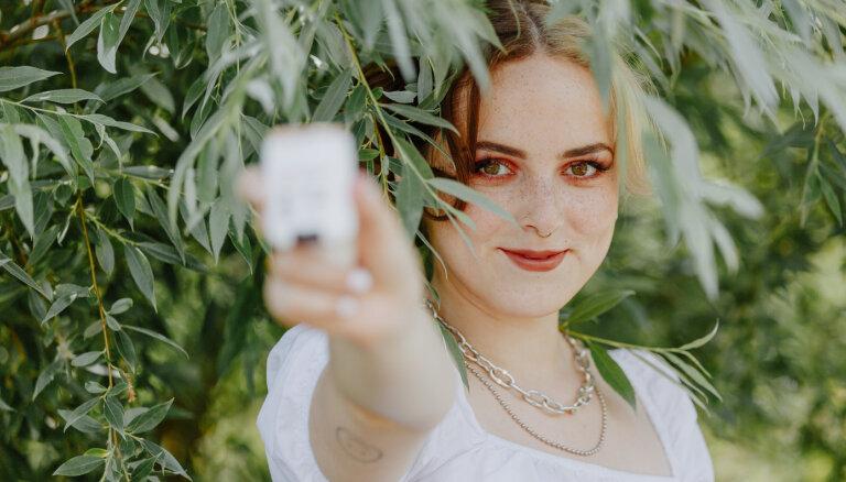 Madara Cosmetics рекомендует: какой макияж выбрать и как ухаживать за кожей летом