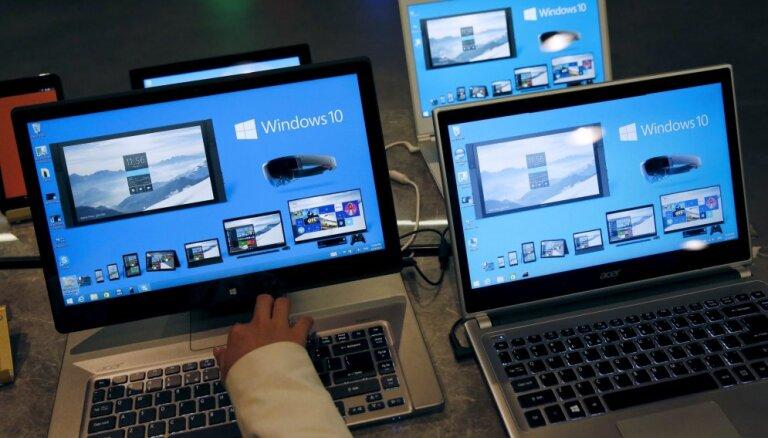 Pēc ilggadējas negatīvās pieredzes ar 'Linux' Minhenes pašvaldība pāriet atpakaļ uz 'Windows'