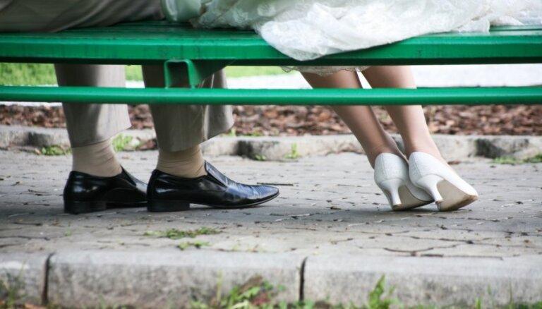 4 привычки супругов, которые постепенно разрушают отношения