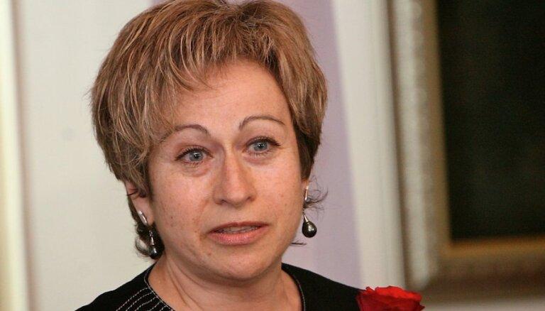 Представитель Еврокомиссии: ЕС не даст денег на терминал, если Латвия и соседи не договорятся
